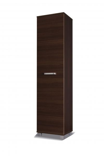 Cases 1-door - Novelts Wardrobe MXS1 Sale Furniture