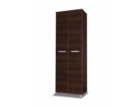 Cupboards Commodes Wardrobe MXS15 Sale Furniture