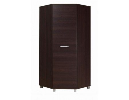 Angular closets - Сostly Corner Wardrobe MXS34 Sale Furniture