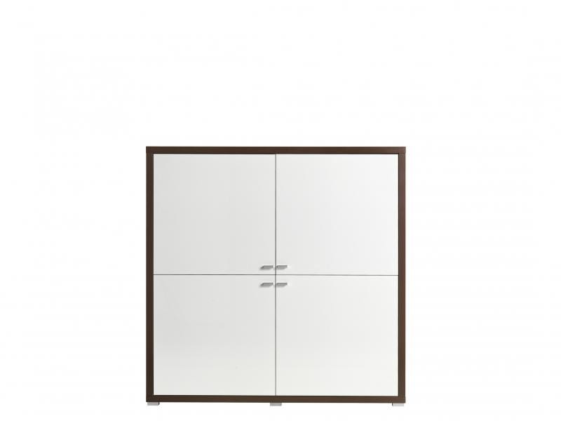 Cupboard KNO4 - Dressers - Novelts - Sale Furniture