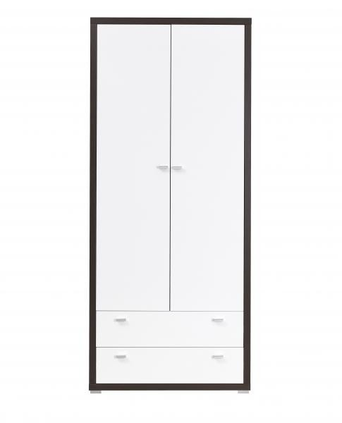 Cupboards Commodes Wardrobe KNO12 Sale Furniture