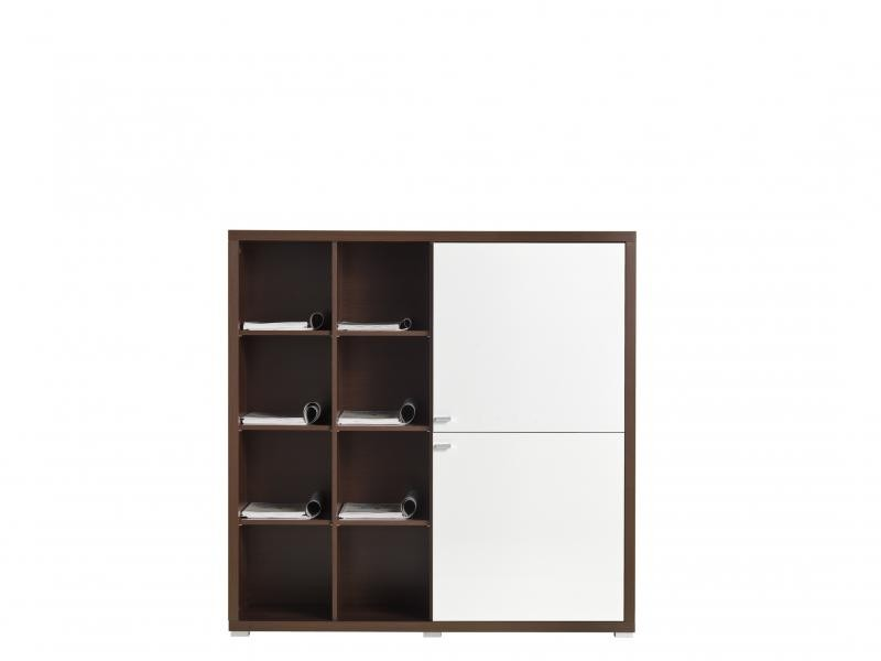 Cupboard KNO3 - Dressers  - Novelts - Sale Furniture