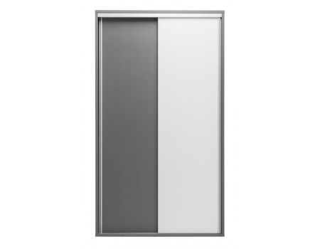 Wardrobes with sliding doors - Novelts Wardrobe ZND10 Sale Furniture