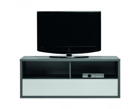 TV commodes - Novelts TV stand ZND13 Sale Furniture