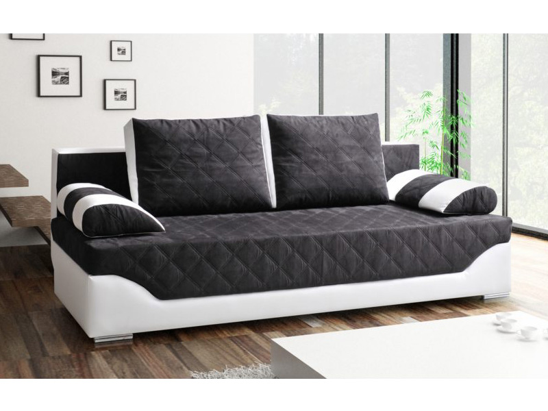 Upholstered furniture store Sofa-bed TINA Sale Furniture