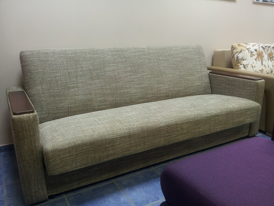 Upholstered furniture store Sofa Maija-3 Sale Furniture