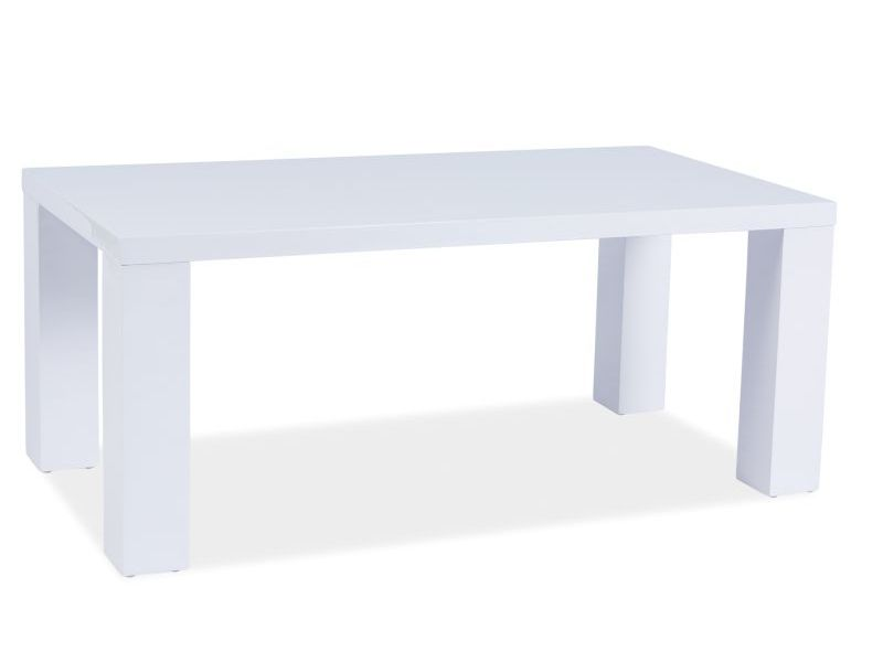 Available furniture Coffee table MONTENO Sale Furniture