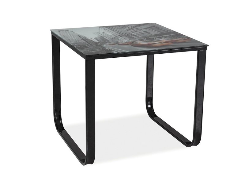Available furniture Coffee table TAXY D NY Sale Furniture