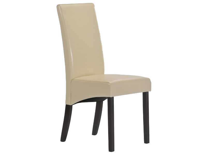 SIGNAL Chair C-421 Poland