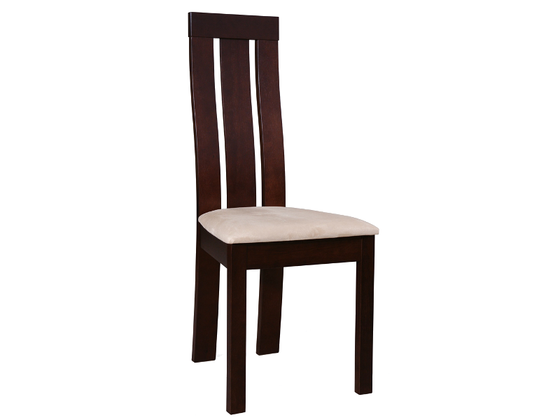 SIGNAL Chair C-72 WENGE Poland