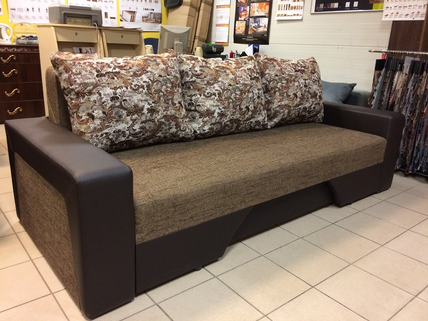 Upholstered furniture store Sofa SIMBA Sale Furniture