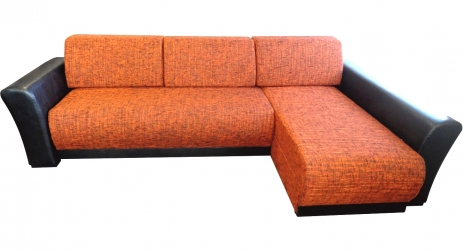 Upholstered furniture store Corner sofa Kredo Sale Furniture