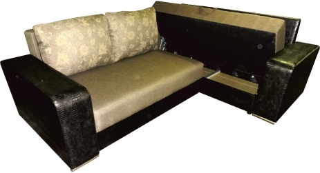 sofa Corner Latvia Lido In stock Sofas and armchairs Latvija