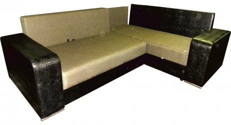 In stock Latvia sofa Latvija Corner Lido Sofas and armchairs