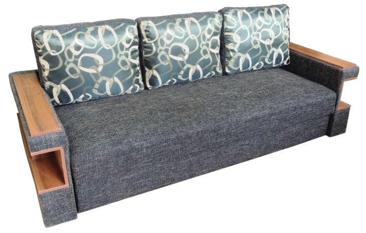 Upholstered furniture store Sofa JUGLA3 Sale Furniture
