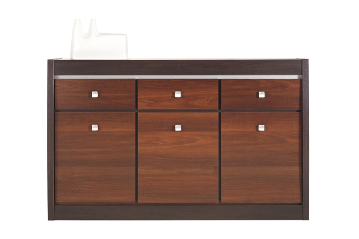 Cupboard FRST5 - Dressers  - Novelts - Sale Furniture